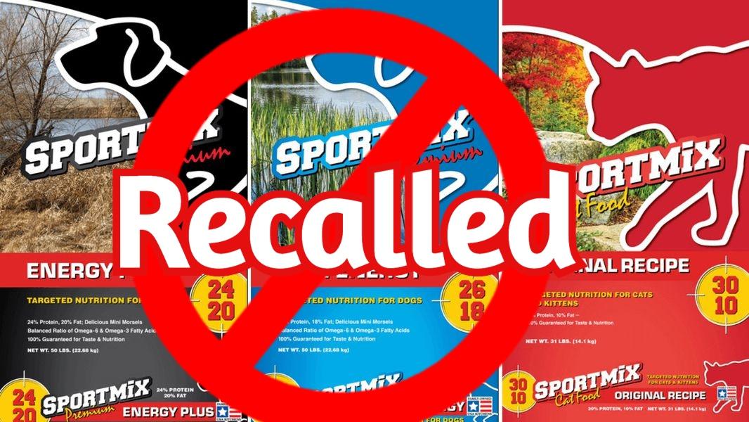 recalled-pet-food