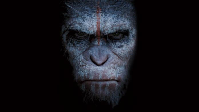 ape names from planet of the apes