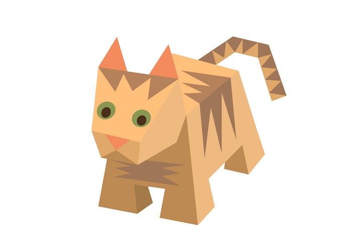 cute minecraft cat names