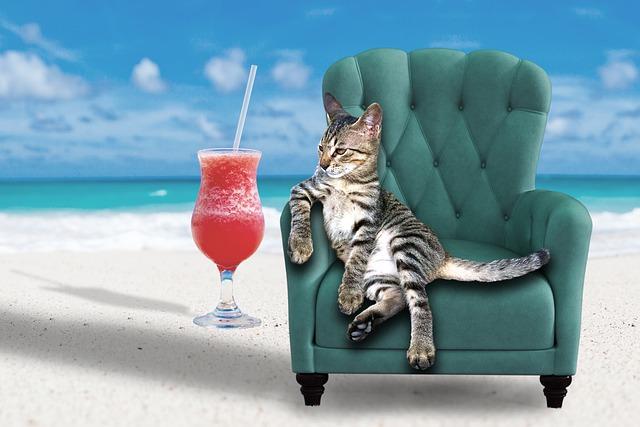 cocktail-cat-names