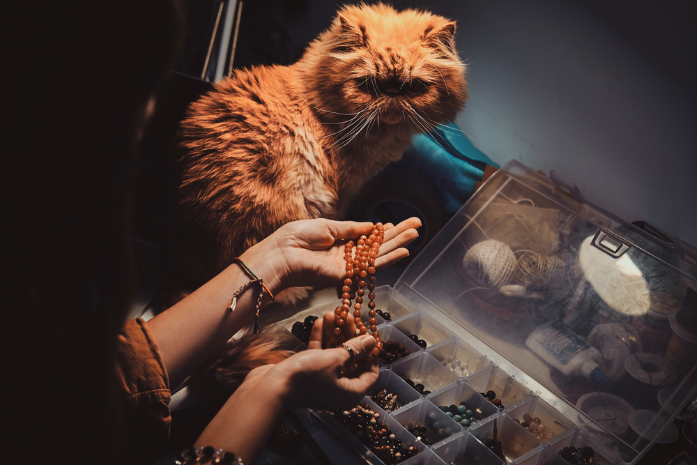 male-gemstone-cat-names