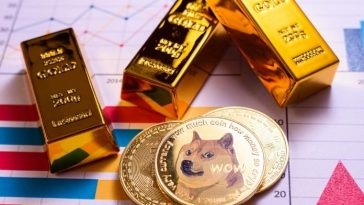 Why Breeders Are Selling Out of The Famous 'Dogecoin' Dog Breed
