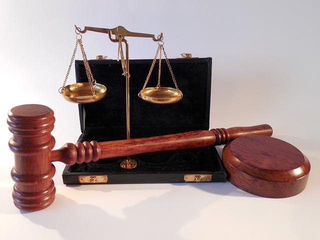 sentenced-court